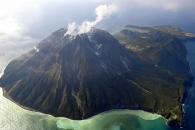 [와우! 과학] 최대 1억 명 피해…거대 '해저화산' 日서 발견