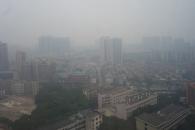 중국 춘절 연휴 시작…베이징시는 '폭죽과의 전쟁'
