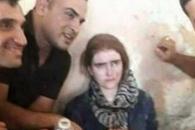 'IS 신부' 되려던 독일 17세 소녀…징역 6년 형