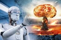 """""""인공지능(AI), 이미 악용 단계 돌입"""" 전문가들 경고"""