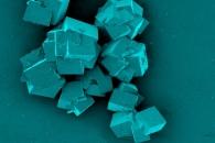 [와우! 과학] 바닷물에서 '리튬' 얻는 차세대 담수화 기술