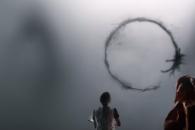 [아하! 우주] 외계인은 도대체 어떻게 생겼을까?