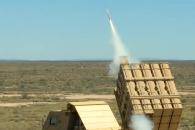 [와우! 과학] 美 초소형 요격 시스템…북한 방사포도 막을까?