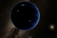 [이광식의 천문학+] 지구 종말을 가져올 '행성 X'는 정말 있을까?