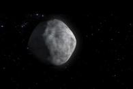 [아하! 우주] 지구 위협하는 소행성…핵폭탄 발사해 막는다