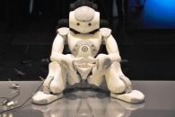 """""""비트코인 안 주면 죽음을""""…악성코드에 감염된 AI 로봇"""