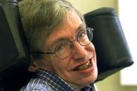 스티븐 호킹은 왜 기사작위와 노벨상을 받지못했나?