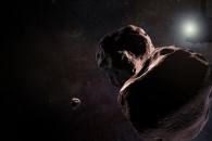 [아하! 우주] 뉴호라이즌스 다음 행선지 별명은 '울티마 툴레'