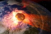 [아하! 우주] 2135년 지구와 소행성 충돌 가능성…확률 2700분의 1