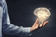 '인간두뇌 냉동해 디지털화'…美 신생기업 등장