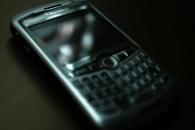 악명높은 멕시코 마약 조직이 애용하는 스마트폰은?