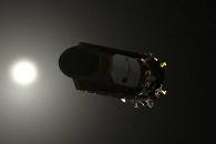[아하! 우주] 안녕 케플러…마지막이 가까워진 우주 망원경 이야기