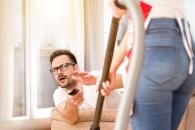 [생활의 발견] 집안일로 다투면 이혼 위기↑…간단한 해결책은?