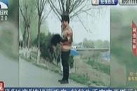 [여기는 중국] '왕홍' 되고팠던 아빠…자녀 상반신 마비 몰아