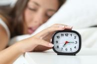 올빼미족, 아침형 인간보다 사망 위험 높다 (연구)