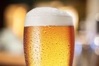 [건강을 부탁해] 일주일에 맥주 5~6잔 마시는 사람, 수명 6개월 단축