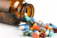 [건강을 부탁해] 수면제·진통제 함께 처방, 약물 과다복용 유발 (연구)