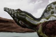 [다이노+] 중생대 대형 육식 공룡의 식사 메뉴는?