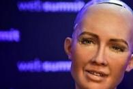 [알쏭달쏭+] AI 로봇이 '사고치면' 누가 책임질까?