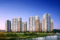 교육·생활인프라 갖춘 이천시의 신흥주거지 마장지구…'이천 마장 리젠시빌 란트' 눈길