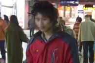 [여기는 중국] 1년 넘게 실종됐던 男, '안면인식'으로 가족 찾아
