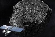[아하! 우주] 소행성의 金을 탐하다…세계 첫 조만장자 나올까?