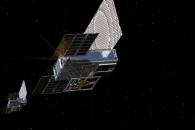 [아하! 우주] NASA가 초소형 위성을 화성으로 발사하는 이유