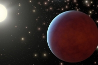 [아하! 우주] 우주에서 가장 어두운 행성 발견…빛 99% 흡수