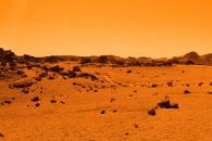 NASA와 ESA, 화성 토양 채취해 지구로 가져온다