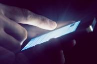 [건강을 부탁해] 스마트폰 블루라이트, 암 위험 높인다 (연구)