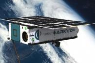소행성 채굴시대 눈앞…美 기업, 우주 실험 성공