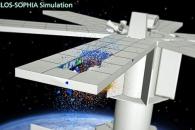 유럽우주국, 우주쓰레기 간 충돌 시뮬레이션 연구 시작