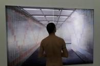 프랑스 파리 미술관, 처음으로 나체주의자 위한 투어 마련