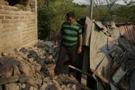 [여기는 남미] 4일 간 지진 600회…엘살바도르 공포