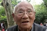 [송혜민의 피플스토리+] 93세에 영어 독학 시작한 할아버지의 열정