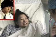 [여기는 중국] 주걸륜 노래 듣고 혼수상태서 깨어난 中여성