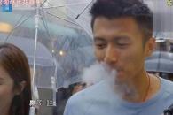 [여기는 중국] 한국서 사라진 '질소 아이스크림'…중국서는 선풍적 인기