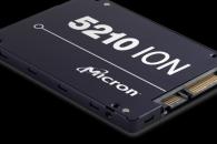 [고든 정의 TECH+] QLC 낸드 SSD…누가 쓰는 물건일까?