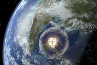 생명체 의외로 강해…소행성 충돌 후 몇 년 만에 부활 (네이처)