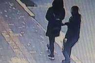 [여기는 중국] 휴대전화 훔치더니 연락처 목록 보내준 '친절한' 도둑