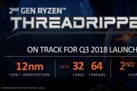 [고든 정의 TECH+] AMD vs 인텔의 CPU 코어 전쟁. 어디까지 갈까?