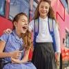 뇌성마비·다운증후군 가진 아동, 모델로 발탁한 英기업