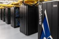 [고든 정의 TECH+] 슈퍼컴퓨터 왕좌 되찾은 미국…앞으로의 과제는?