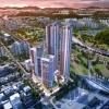 유림E&C, 수도권 주요 신도시 공략으로 '전국구' 건설사 발돋음