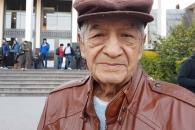 [월드피플+] 독재정권이 무너뜨린 대학의 꿈, 40년 만에 이룬 할아버지