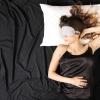 [건강을 부탁해] 가장 편한 수면 자세 4가지…건강에도 좋을까?