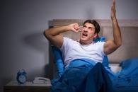 """""""이웃집 시끄러우면 우울증 위험 2배 ↑"""" (연구)"""