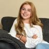 따돌림에 죽어가던 뇌성마비 소녀가 다시 웃게 된 이유