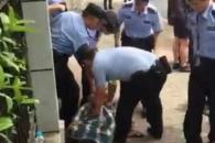[여기는 중국] 학교 앞 '묻지마 칼부림'…초등생 2명 사망