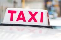 [여기는 중국] 술 취해 실수로 택시요금 100배 내고 사라진 男